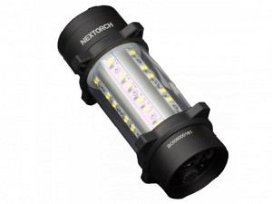 Nextorch™ NEX Distractor (LED Blendkör..