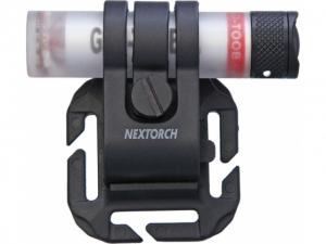 Nextorch™ / GLO-TOOB Militärversion In..