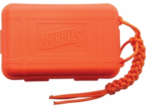 Marbles Survival Box