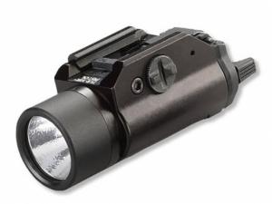 Streamlight TLR-1 IR Militärische Waff..
