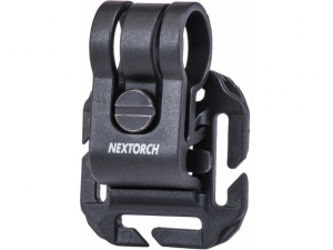 Nextorch / GLO-TOOB Tactical Mount