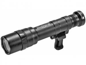 Sure-Fire M640DF-PRO SCOUT LIGHT®