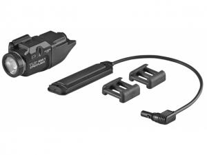 Streamlight TLR RM1 Kompakt Waffenleuc..