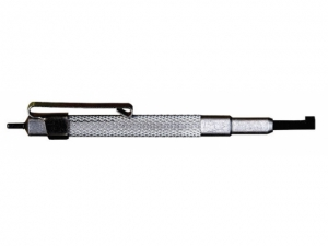 ZAK-13 Handschellenschlüssel