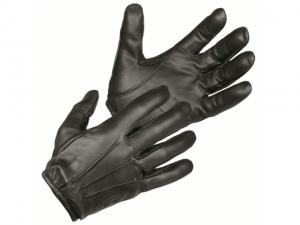 Hatch Resister Kevlar Handschuh