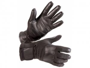 5.11 Tac-NFOE Handschuhe