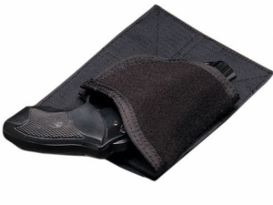 5.11 Backup Belt System Holster