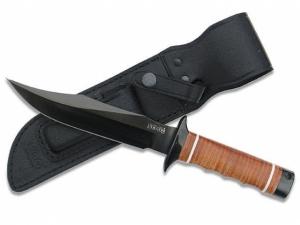 SOG Bowie 2 Kampfmesser