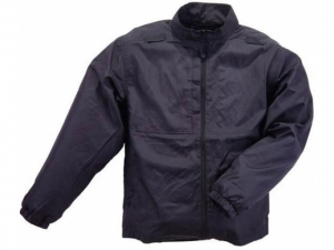 5.11 48035 Packable Jacket