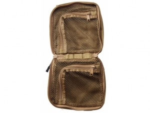 5.11 MOLLE Medic Pouch