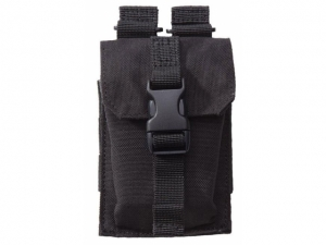 5.11 MOLLE Strobe / GPS Pouch