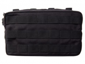5.11 MOLLE Pouch 10 x 6