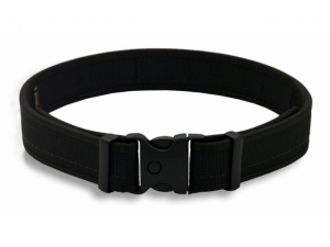Uncle Mike Web Ultra Duty Belt ohne Ve..