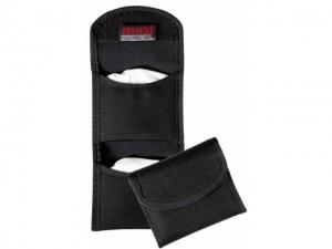 Bianchi Accumold Latex Handschuhetui