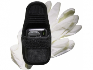 Bianchi Accumold Latex Handschuhetui (..