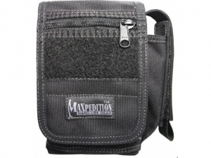 MAXPEDITION H-1 Waistpak