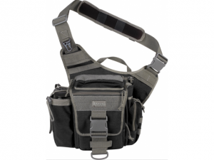 MAXPEDITION Jumbo Versipak
