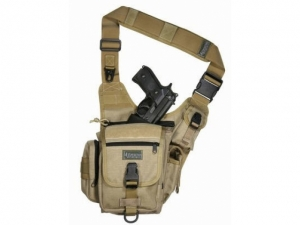 MAXPEDITION Fatboy Versipak
