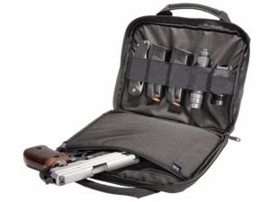 5.11 Pistol Bag