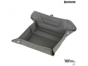 Maxpedition FTV Folding Travel Tray