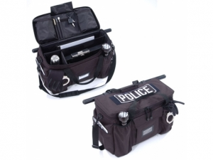 5.11 Patrol Ready Police Equipment Bag