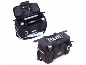 5.11 Patrol Ready Police Equipment Bag