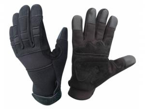 COP All Duty Handschuhe