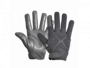 COP Patrol Guard Handschuh