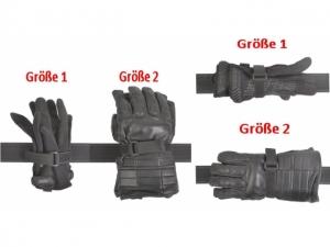 COP Handschuhhalter Neue Version (Vert..
