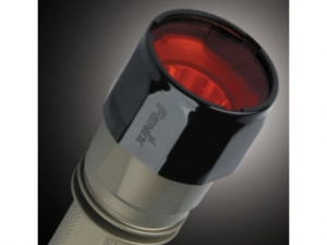FENIX Rotfilter für TK10/TK11