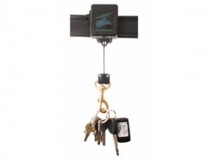 COP Gearkeeper RT3 für Schlüssel