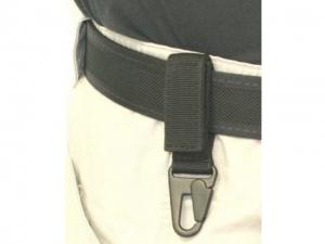 COP Schlüsselhalter MX-13