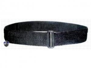 COP Hosengürtel 40mm