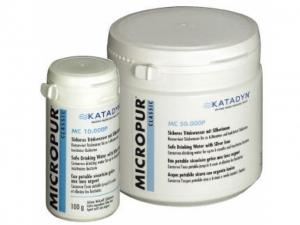 Katadyn Micropur MC 100P