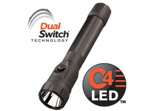 Streamlight DS LED Stinger 220V/12V mi..