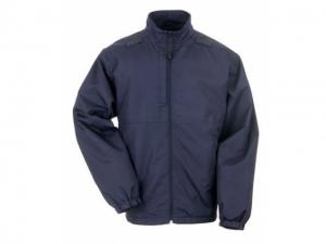 5.11 48052 Gefütterte Packable Jacket