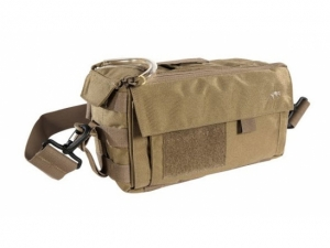 Tasmanian Tiger Small Medic Pack Mk II