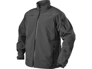 Blackhawk Tac Life Softshell All Weath..