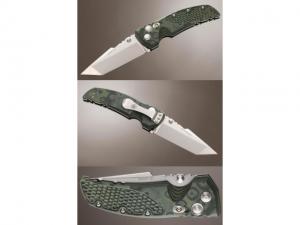 Hogue Knives Tanto (G-Mascus)