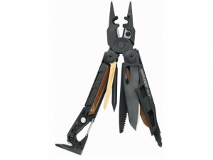 Leatherman MUT EOD Version