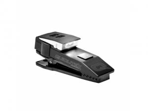 QuiqLiteX USB