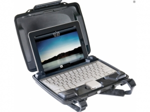 Pelican PLI1075 iPad Case