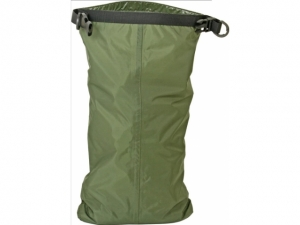 Snugpak Dri-Sak (medium)