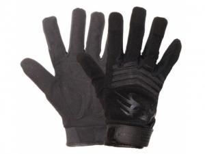 COP SGX2 Schnitthemmender Handschuh (z..