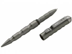 Böker Plus MPP Multi Purpose Pen