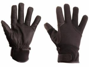 COP SGXN Schnitthemmender Handschuh (z..
