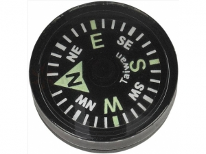 PROFORCE Ndur Knopf Kompass