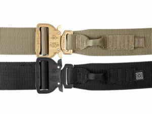 5.11 Maverick Assault Belt