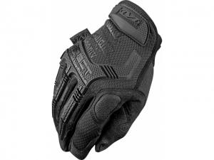 Mechanix Wear® M-Pact® Handschuhe