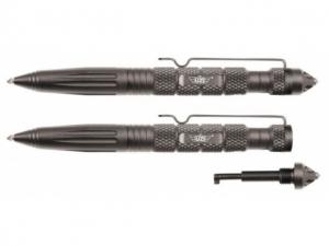 UZI Tactical Pen Gen 6